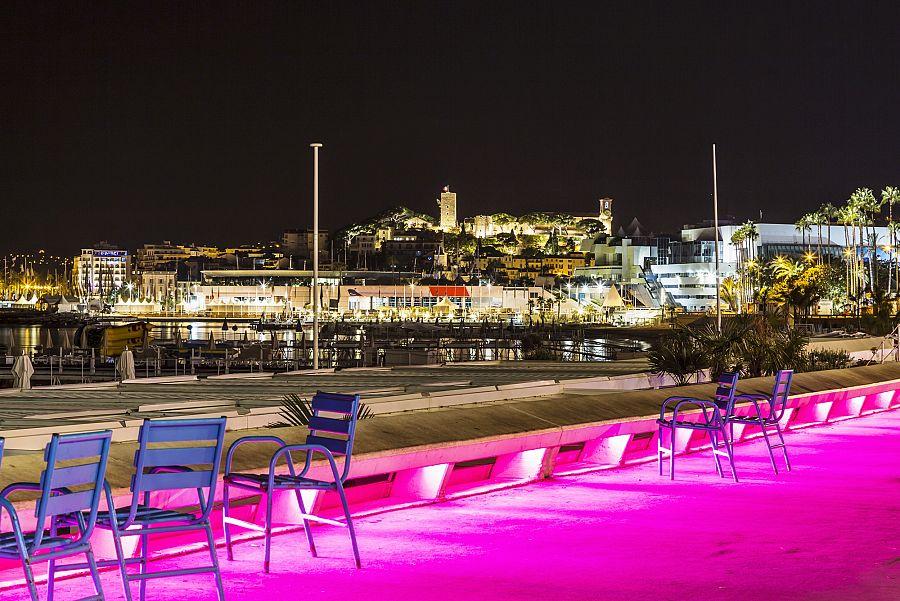 Francie_Cannes.jpg