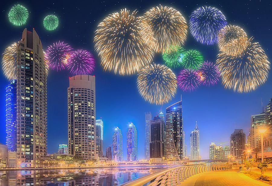 Dubaj_Silvestr_Dubai_Marina_2.jpg