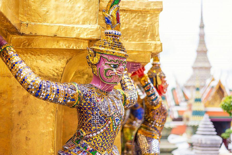 Thajsko_Bangkok_02