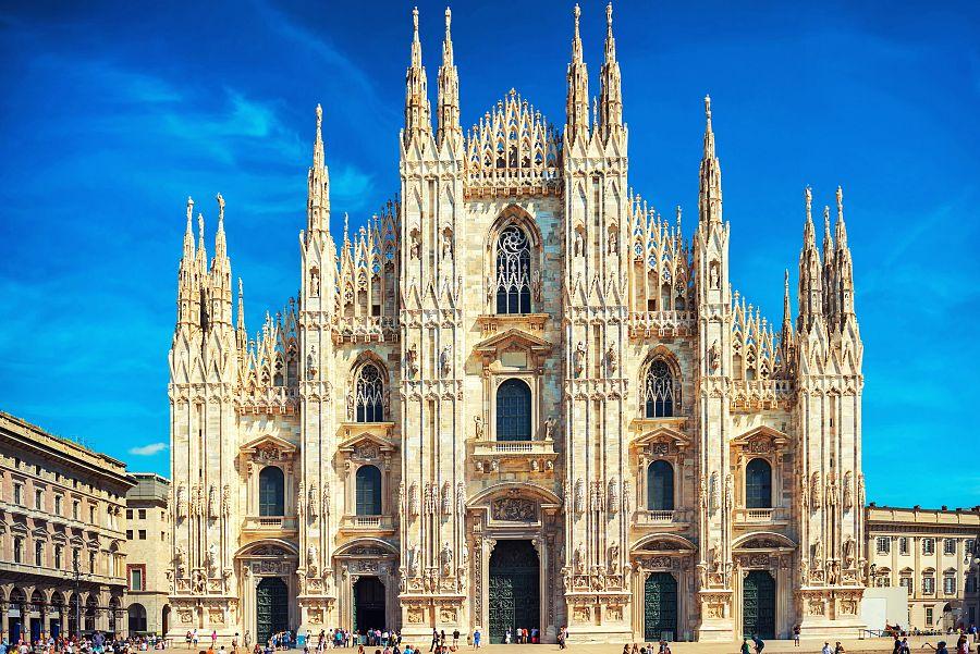 Milan_Duomo_di_Milan_detail.jpg