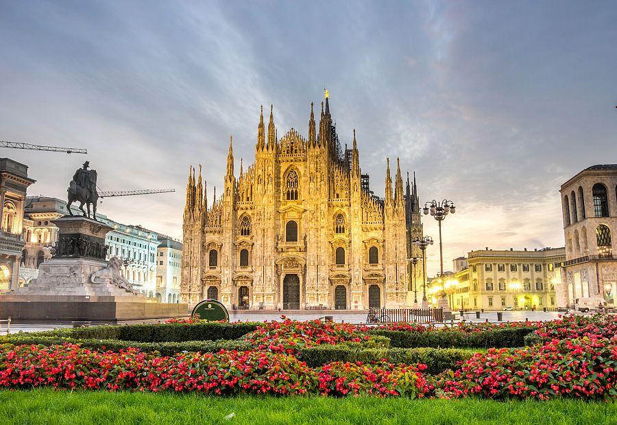 Milan_Duomo_di_Milano.jpg