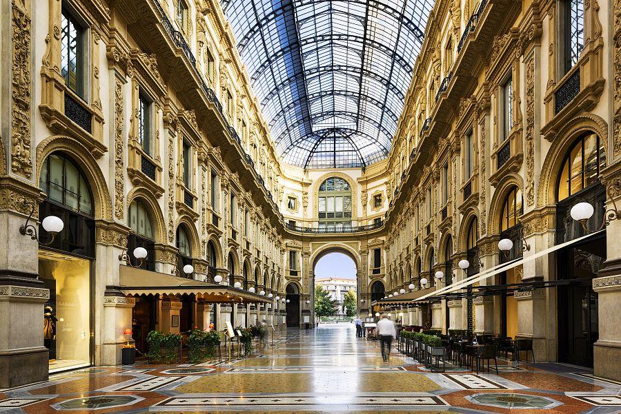 Milan_galerie_Vittorio_Emannuele_interier.jpg