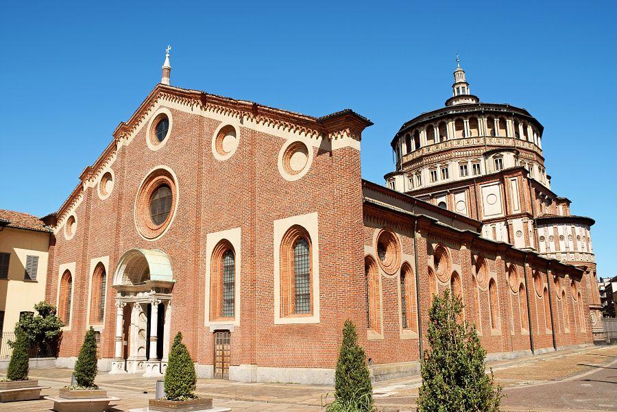Milan_Santa Maria_delle Grazie.jpg