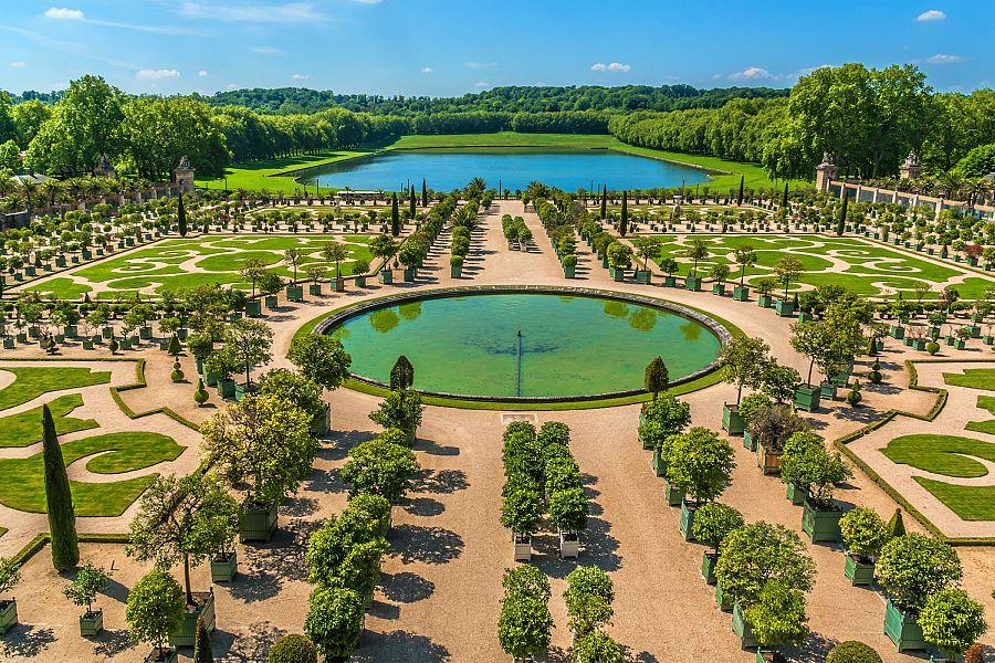 Versailles_Oranzerie.jpg