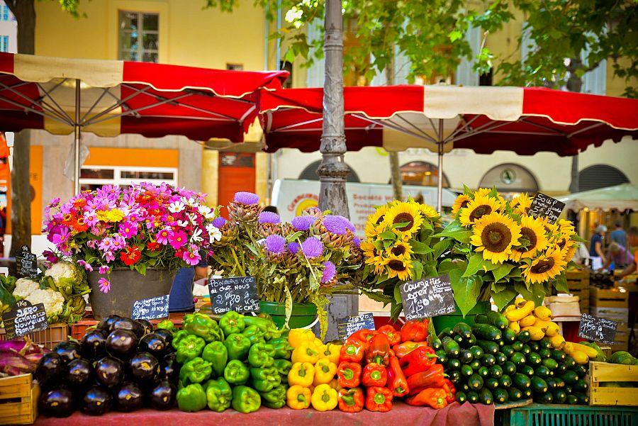 Provence_Aix_en_Provence_trhy_Radynacestu_Pavel_Spurek.jpg