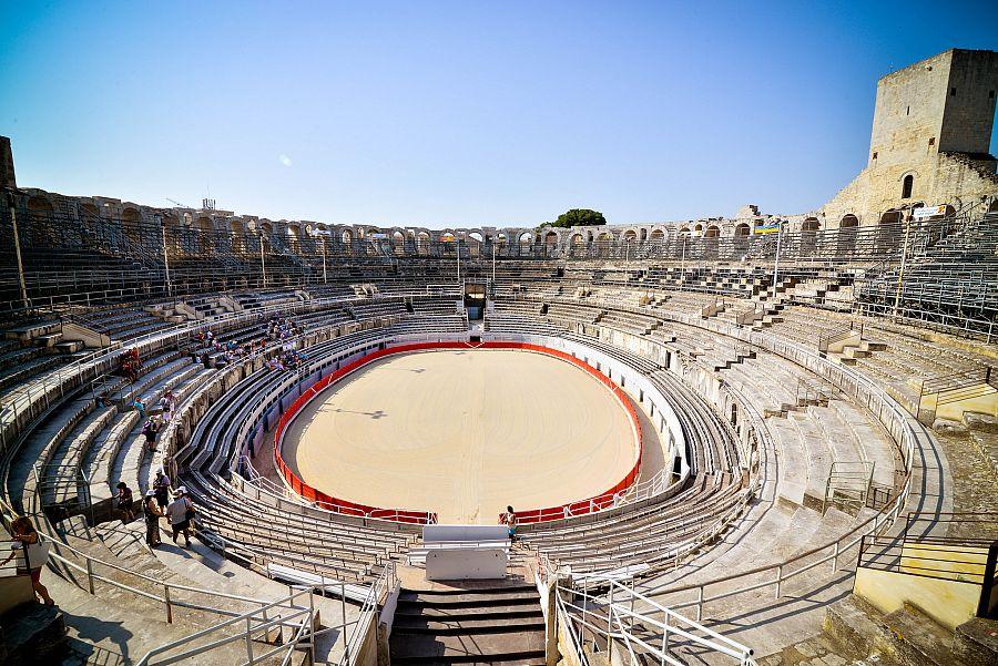 Provence_Arles_arena_interier_Radynacestu_Pavel_Spurek.jpg