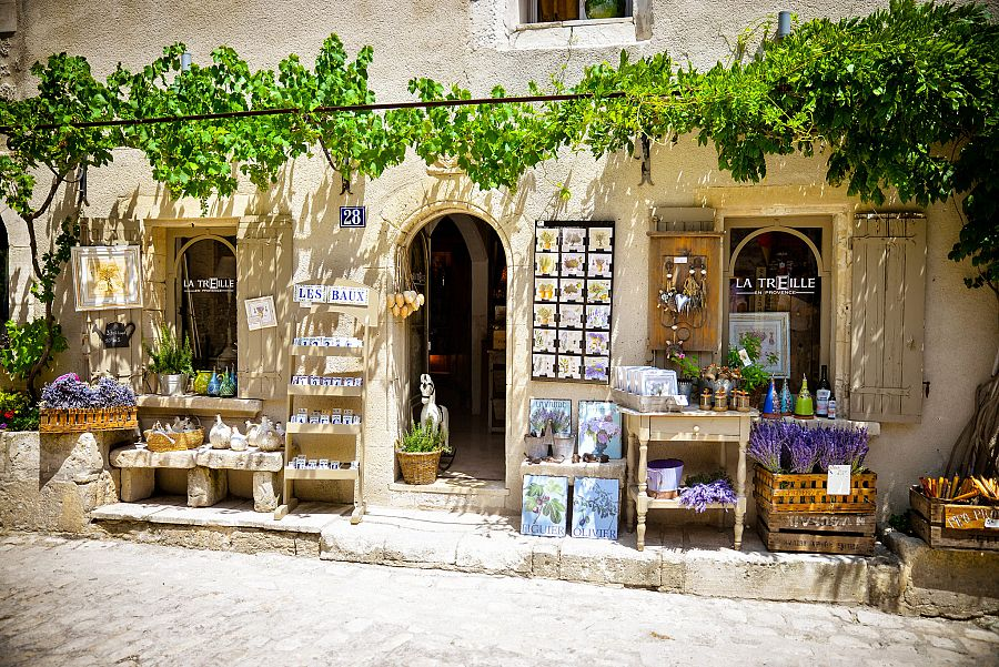 Provence_Les_Baux_de_Provence_ulice_Radynacestu_Pavel_Spurek.jpg