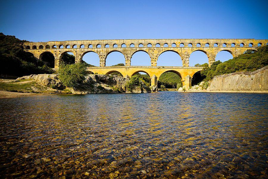 Provence_Pont_du_Gard_2_Radynacestu_Pavel_Spurek.jpg
