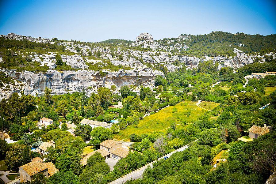 Provence_vyhled_z_Les_Baux_de_Provence.jpg