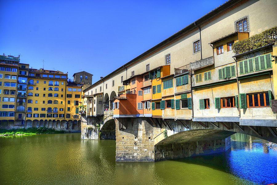 Florencie_Ponte_Vecchio.jpg