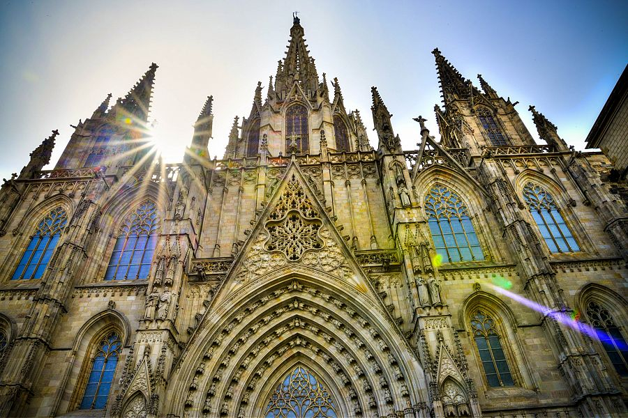 Barcelona_katedrala_Radynacestu_Pavel_Spurek.jpg