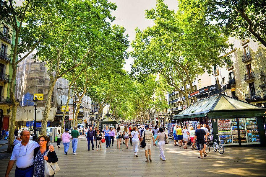 Barcelona_La_Rambla_Radynacestu_Pavel_Spurek.jpg