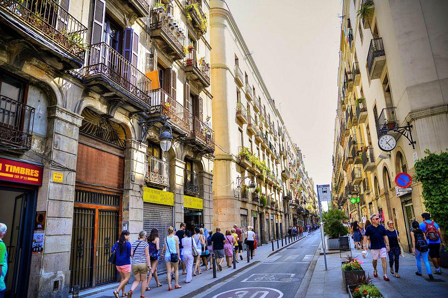Barcelona_ulice_Radynacestu_Pavel_Spurek.jpg