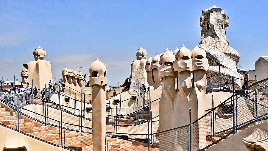 Barcelona_La_Pedrera_Flickr_Alessandro_Bonvini.jpg