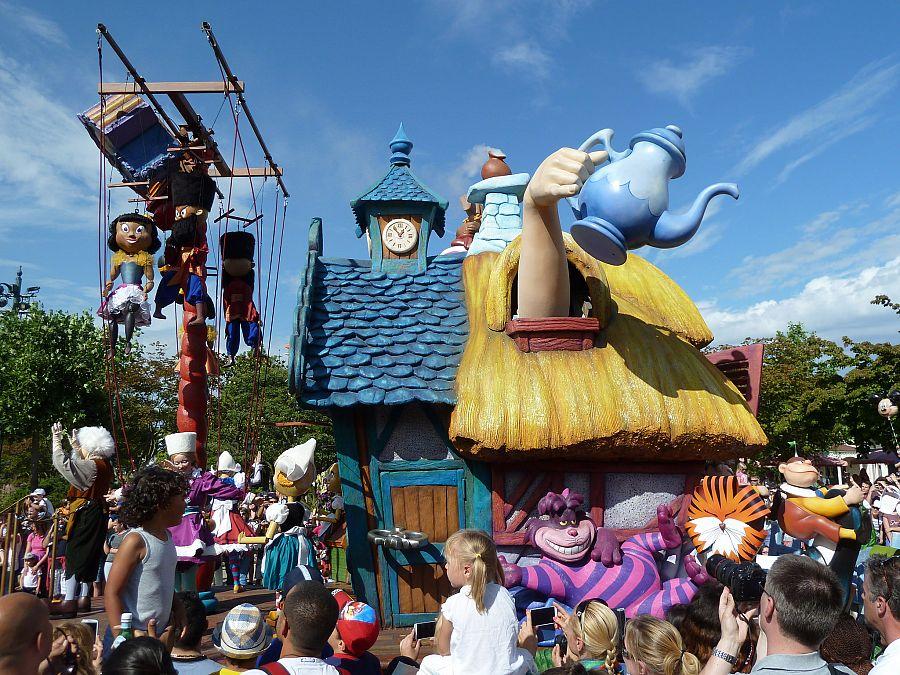 Pariz_Disneyland_Radynacestu_Jana_Sucha.jpg