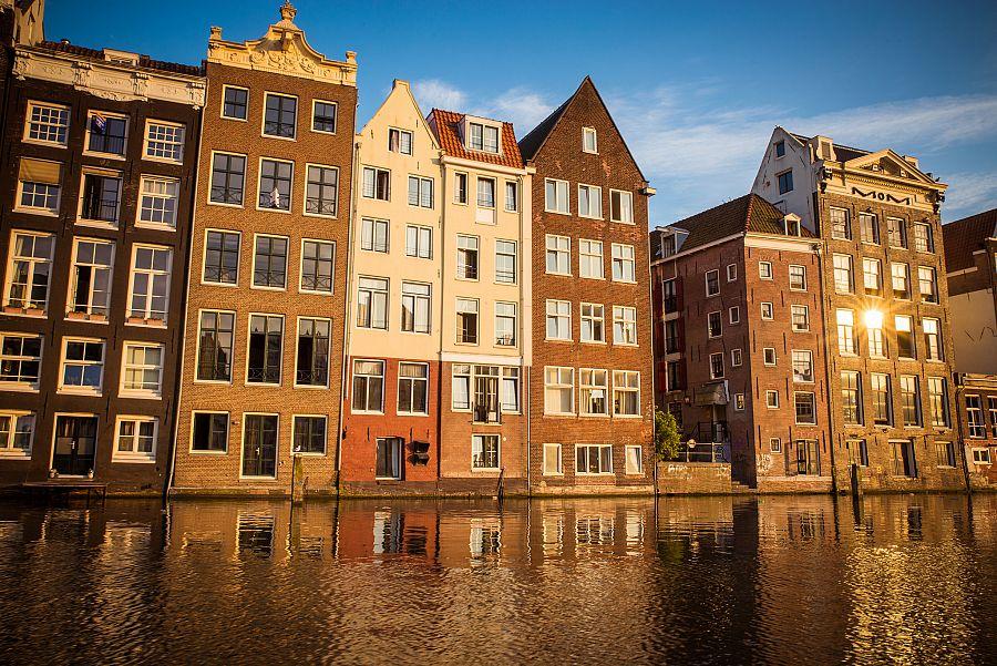 Holandsko_Amsterdam_domy__Radynacestu_Pavel_Spurek.jpg
