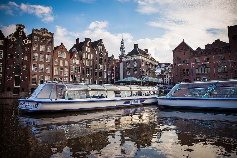 Holandsko_Amsterdam_vylet_lodi_Radynacestu_Pavel_Spurek.jpg