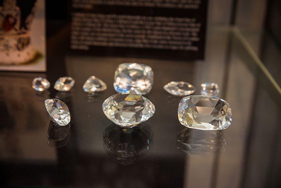Holandsko_Amsterdam_brusirna_diamantu_2_Radynacestu_foto_Pavel_Spurek.jpg