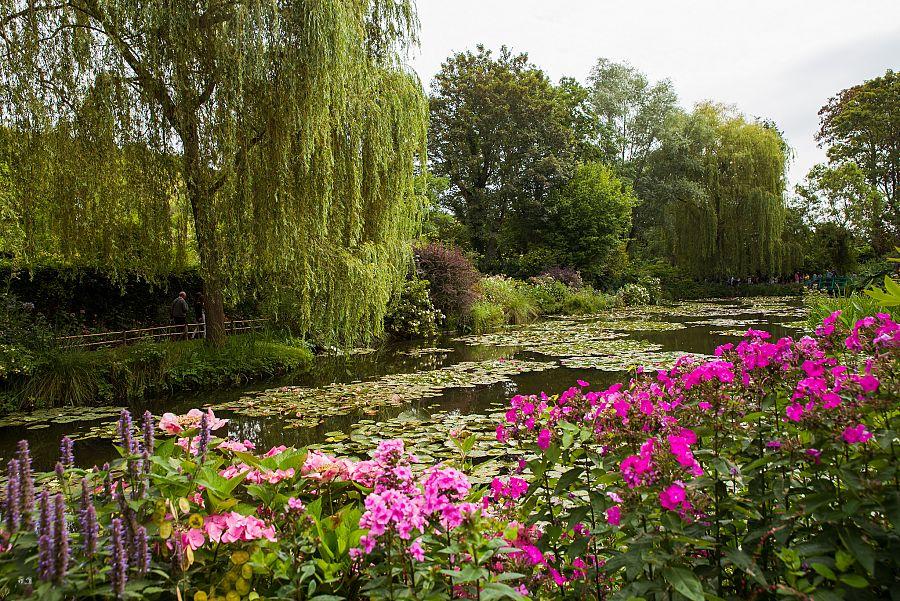 Normandie_Monetovy_zahrady_1_Radynacestu_Pavel_Spurek.jpg