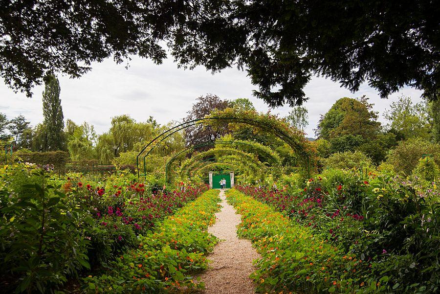 Normandie_Monetovy_zahrady_3_Radynacestu_Pavel_Spurek.jpg