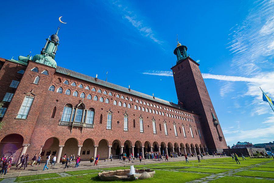 Radnice_Stockholm_spurek