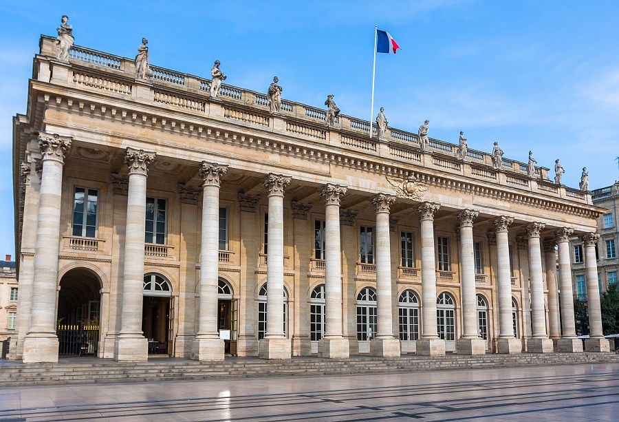 Opera Bordeaux.jpg
