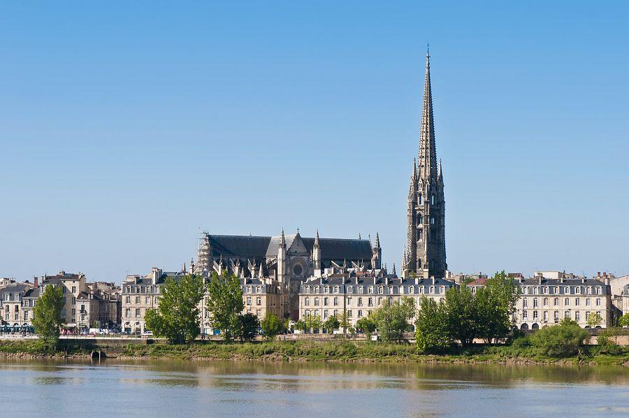 Saint Michel Bordeaux.jpg