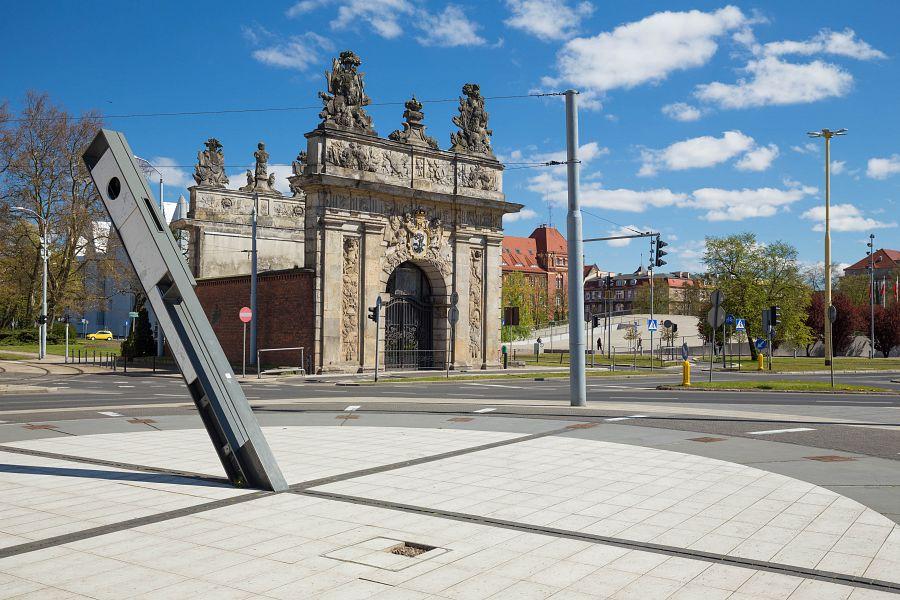 Městská brána Štětín.jpg