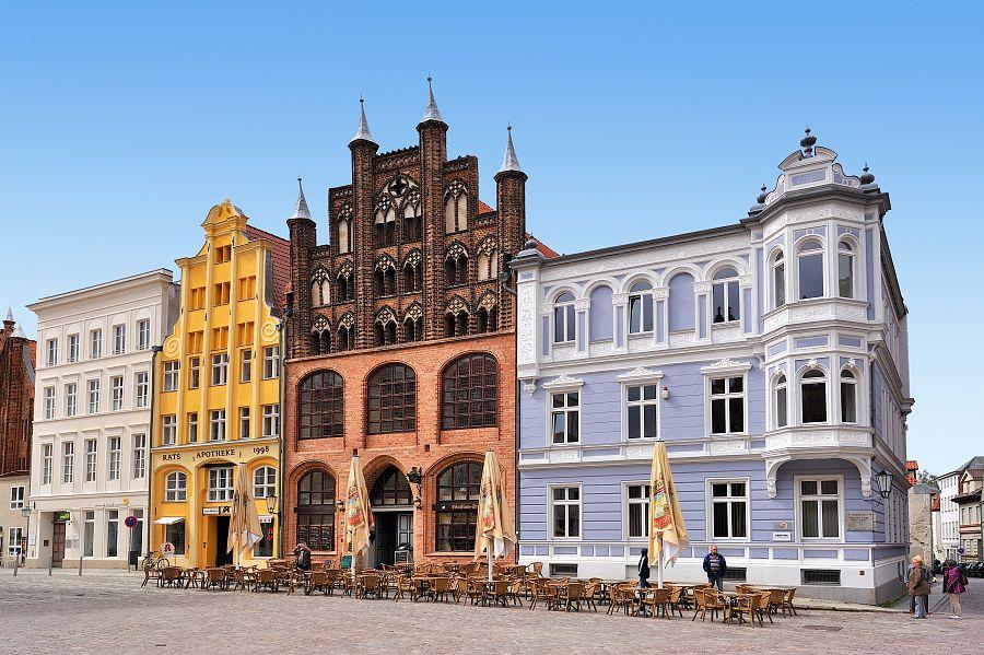 Stralsund domy.jpg