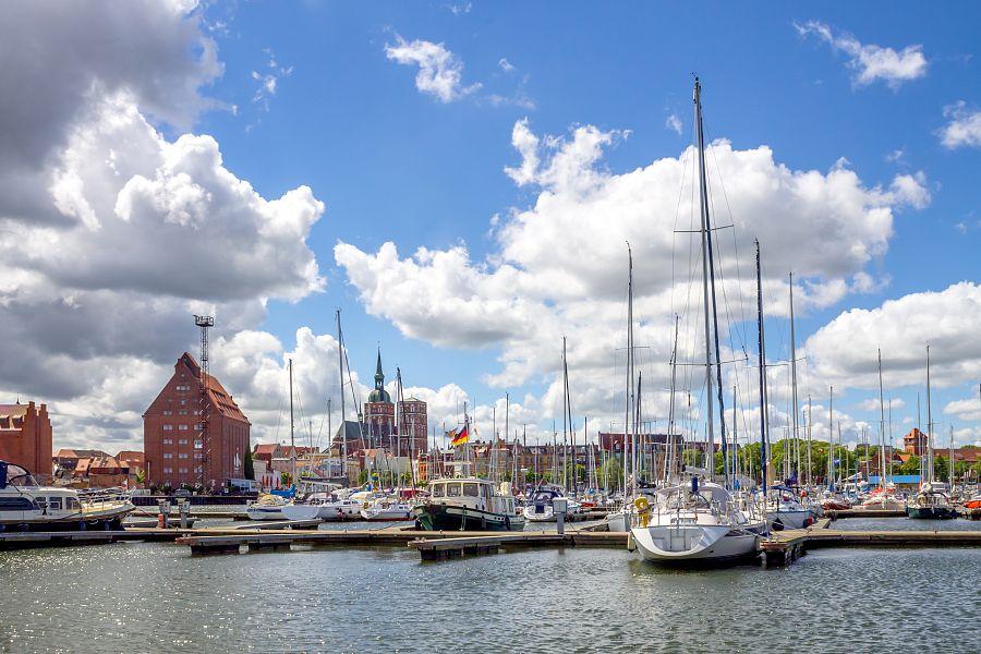 Stralsund přístav.jpg