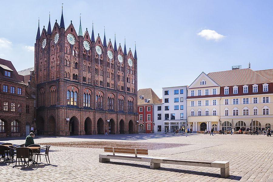 Stralsund radnice.jpg