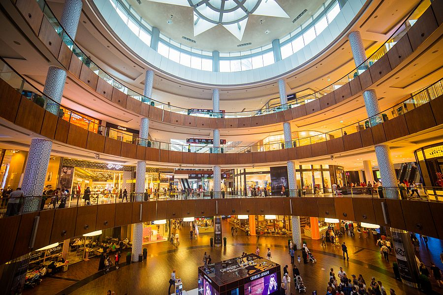 Dubai_Mall_2_Radynacestu_Pavel_Spurek.jpg