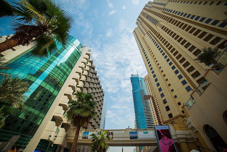 Dubai_Marina_3_Radynacestu_Pavel_Spurek.jpg
