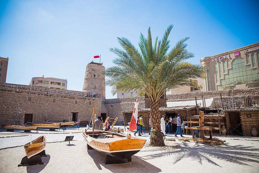 Dubai_Museum_Radynacestu_Pavel_Spurek.jpg