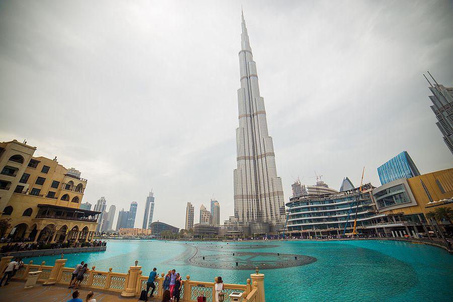Dubaj_Burj_Khalifa_Radynacestu_Pavel_Spurek.jpg