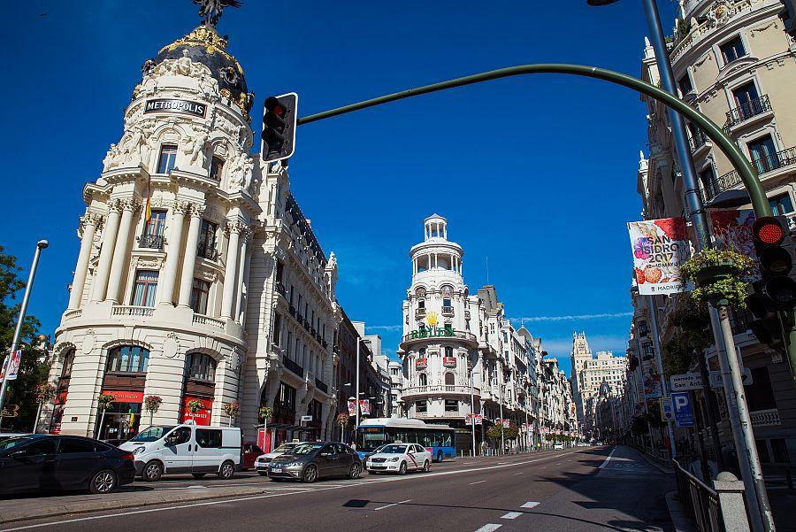 Madrid_Grand_Via_1Radynacestu_foto_Pavel_Spurek.jpg