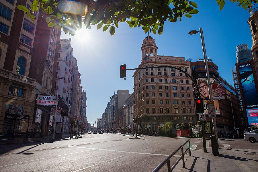 Madrid_Grand_Via_2_Radynacestu_foto_Pavel_Spurek.jpg