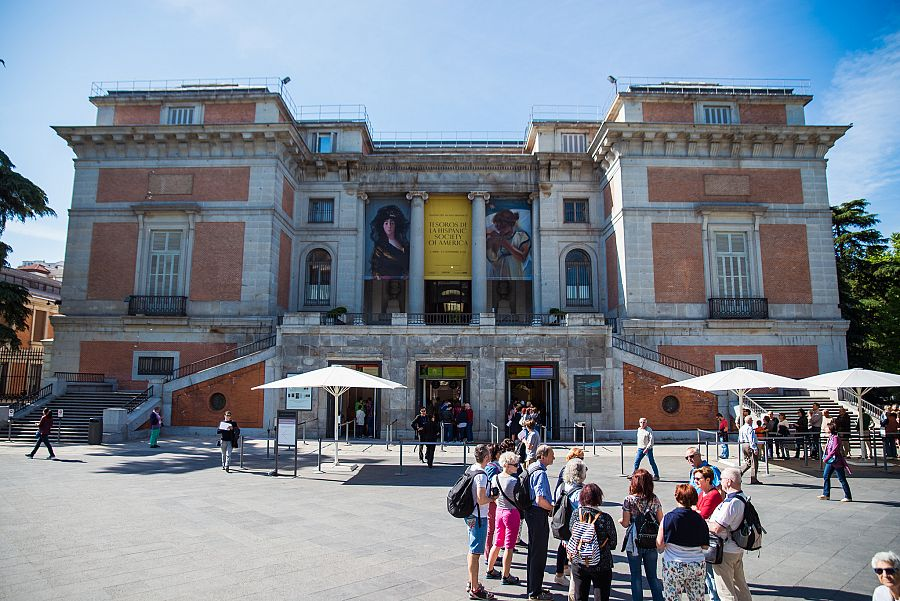 Madrid_muzeum_Prado_Radynacestu_foto_Pavel_Spurek.jpg