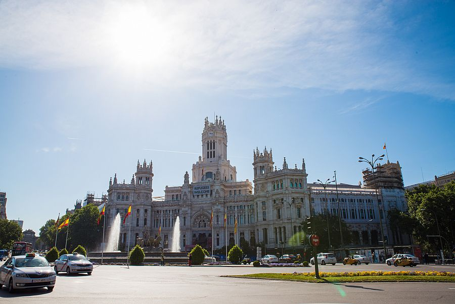 Madrid_radnice_Radynacestu_foto_Pavel_Spurek.jpg
