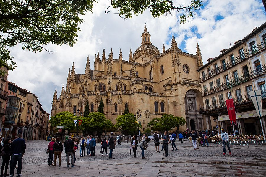 Segovia_goticka_katedrala_Radynacestu_Pavel_Spurek.jpg