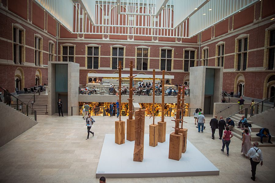 Amsterdam_Rijksmuseum_Radynacestu_foto_Pavel_Spurek.jpg