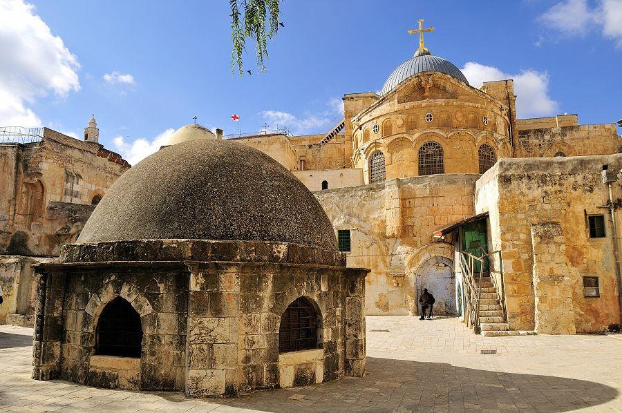 Izrael_Jeruzalem_trasa_Via_Dolorosa.jpg