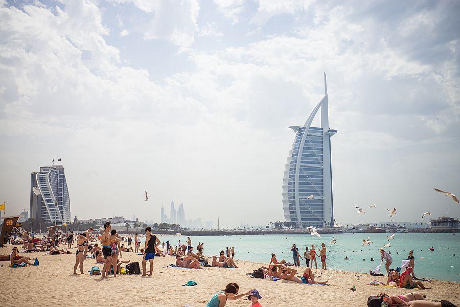 Dubaj_Jumeirah_promenade_Radynacestu_foto_Pavel_Spurek.jpg