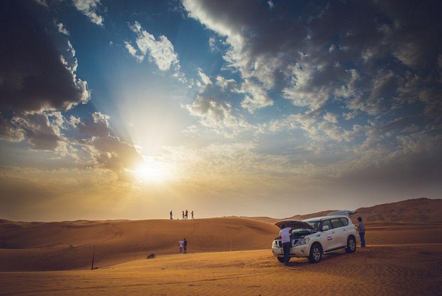 Dubaj_poustni_safari_2_Radynacestu_foto_Pavel_Spurek.jpg