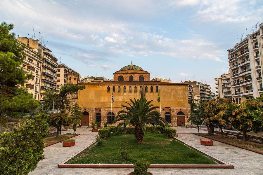 Soluň - Agia Sofia.jpg