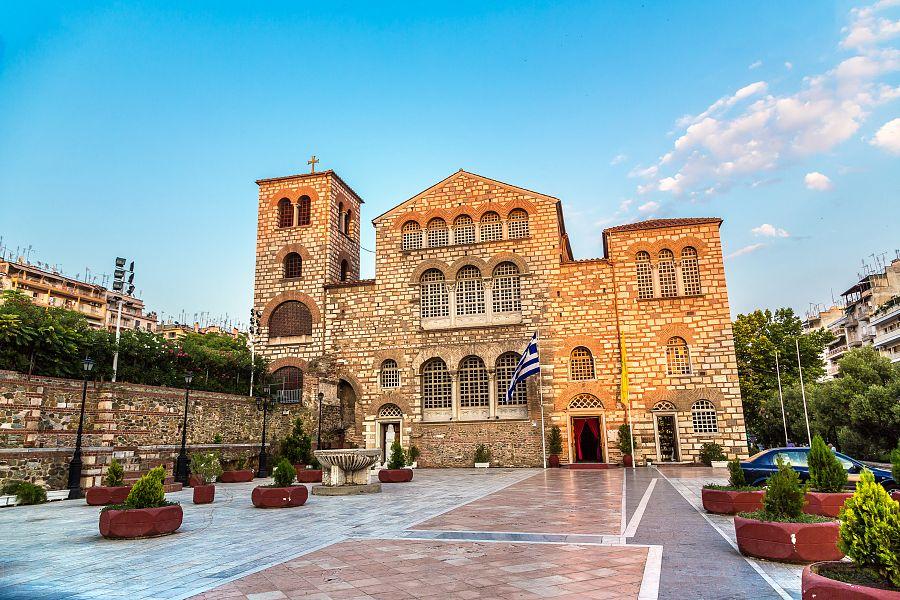 Soluň - bazilika sv. Demetria.jpg