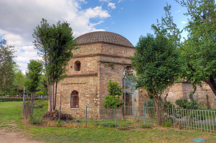 Soluň -Bey Hamam.jpg