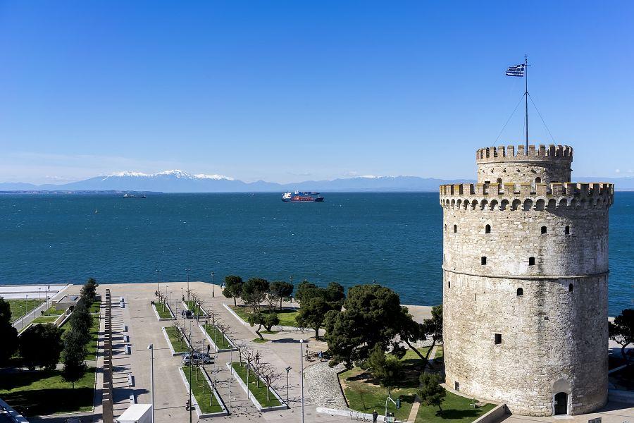 Soluň - bílá věž a výhled.jpg
