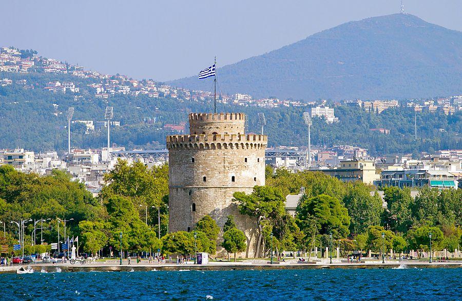 Soluň - bílá věž.jpg
