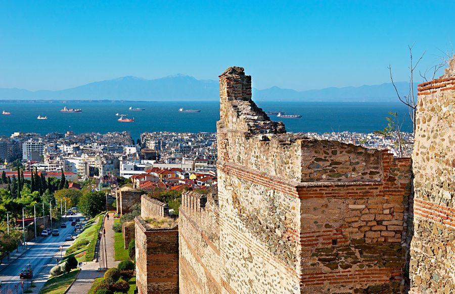 Soluň - výhled z Ano Poli.jpg